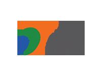 Digital India website link