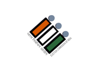 Election Commission of India website link