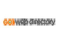 GOI Directory website link