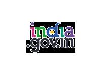 India gov website link