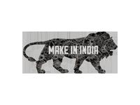 Make in India website link