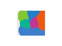 MyGov website link