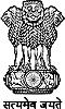 National Emblem Logo